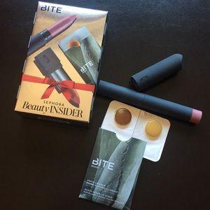 Bite Beauty Mini Lip Trio Kit